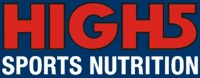 High5 Advanced Endurance Nutrition